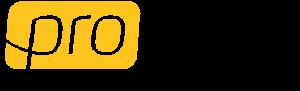 ProVelo logo-3