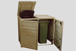 containerbox optie3