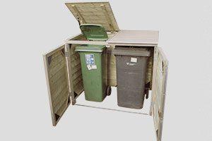containerbox propetto optie4